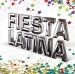 Fiesta Latina [Sony Music Latin]