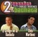 Dos Grandes Voces Jóvenes de la Bachata