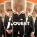 J. Quest