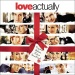 Love Actually [Original Soundtrack]