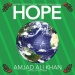 Hope: Eastern Interpretations of Christmas