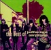 The Best of Jefferson Airplane [RCA]