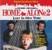 Home Alone 2: Lost in New York [Original Soundtrack]