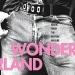 Wonderland [Original Soundtrack]