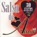 Salsa de Amor, Vol. 3