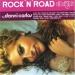 Rock 'n' Road All Night