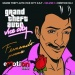 Grand Theft Auto: Vice City, Vol. 3: Emotion 98.3