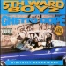 Ghetto Dope