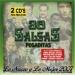 30 Salsas Pegaditas: Lo Nuevo y lo Mejor 2007