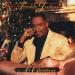Freddy Jackson at Christmas