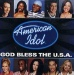 American Idol Finalists: God Bless the U.S.A.