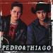 Pedro and Thiago