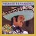 Vicente Fernandez [#3]