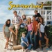 Summerland [Image]