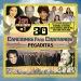 30 Para Cristianos Pegaditas: Lo Nuevo y lo Mejor 2008