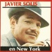 Solis en New York