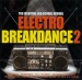 Electro Breakdance, Vol. 2
