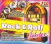 Rock and Roll Jukebox, Vol. 1