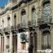 Tangos del Sur: Osvaldo Fresedo