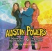 Austin Powers Scores, Baby!
