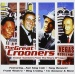 The Great Crooners [Legacy]