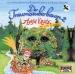 Der Traumzauberbaum 2: Agga Knack, Die Wilde Traum [Bonus Track]