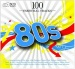 100 Essential Tracks: 80s