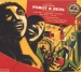 Gershwin: Porgy & Bess [1951 Studio Recording]