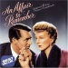 Affair to Remember