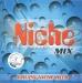 Niche Mix