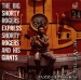 The Big Shorty Rogers Express
