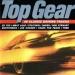 Top Gear [Concept]