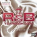 The R&B Yearbook 2008