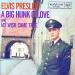 Big Hunk of Love