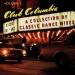 Club Columbia: A Collection of Classic Dance Mixes