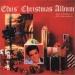 Elvis Christmas Album [Camden]