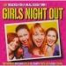 Girls Night Out [Telstar TV]
