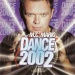 Dance 2002