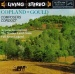 Copland: Appalachian Spring; The Tender Land Suite; Morton Gould: Fall River Legend