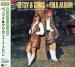 Folk Album