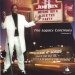 Nothing But a Joe Tex Party: The Legacy Continues, Vol. 2