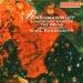 Rachmaninov: Symphonic Dances; The Bells