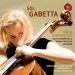 Shostakovich: Cello Concerto No. 2; Cello Sonata