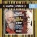 Brahms, Tchaikovsky: Violin Concertos