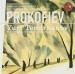 Prokofiev: Classical Symphony; Romeo & Juliet Suite No. 2; Love for Three Oranges Suite