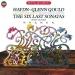 Haydn: The Six Last Sonatas - 56, 58, 59, 60, 61, 62