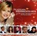 ZDF: Die Schönsten Weihnachtshits