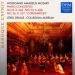 Mozart: Piano Concertos 8, 23, 26
