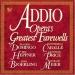 Addio: Opera's Greatest Farewells