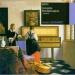 J.S. Bach: Brandenburg Concertos Nos. 4-6 [Germany]